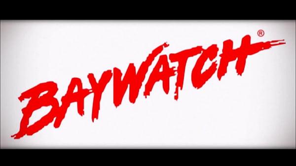 BAYWATCH XXX con SOFIA BELLUCCI, ASIA D'ARGENTO e ILARY DE BLASY Thumb