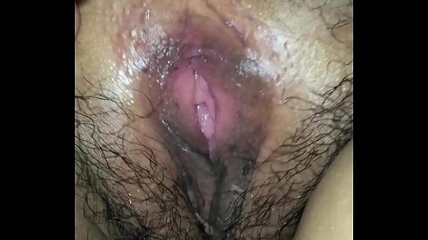 Nice Tight Asian Pussy