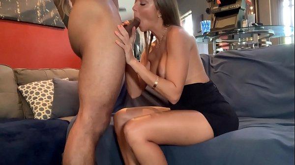 Cuban Seduction