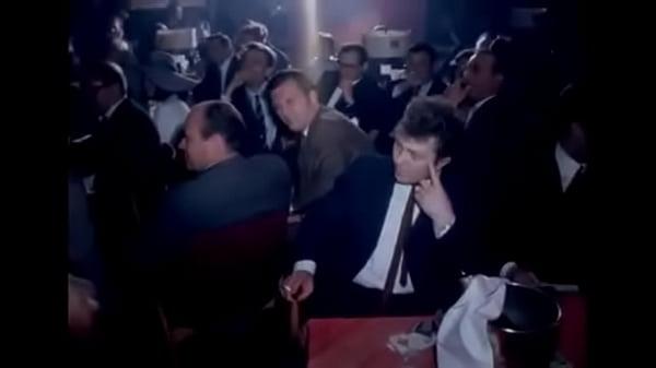 Русские порнографические ролики домашние