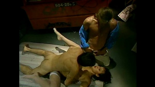 Asia carrera poker threesome
