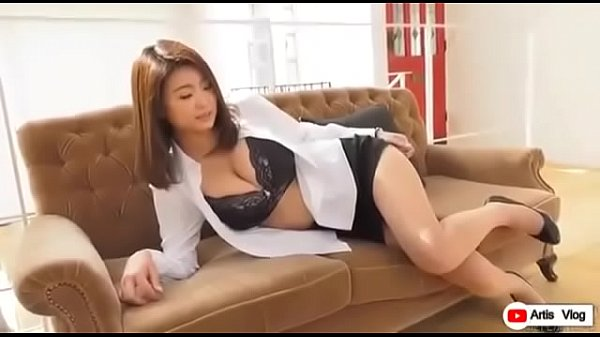 Film bokep indo Japanese hot movie sex with her bos | Link group whtsapp >