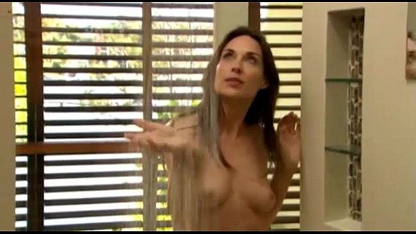 Oily Babes Having Orgasm