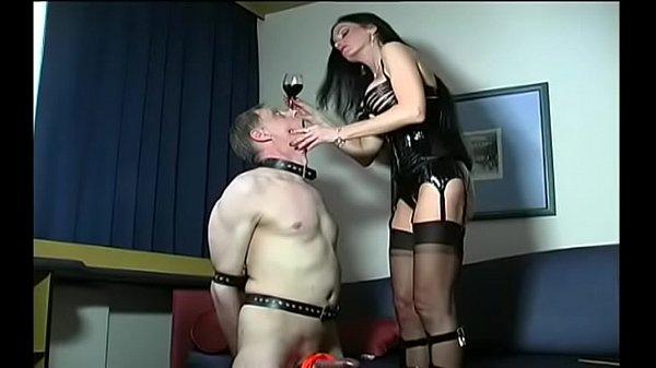 Смотреть порно с кармен хайц
