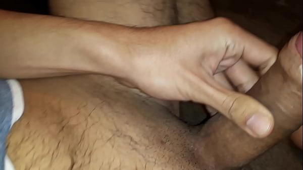 2018-12-21 01:01:12 - nos hands erection control 1 min 43 sec  HD http://www.neofic.com