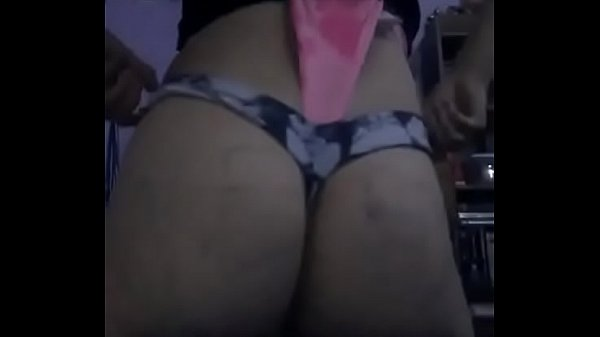 SEXY Double Wedgie with Bra Connection Shoulder Wedgie - FULL VIDEO at Patreon.com/wedgieclub Thumb