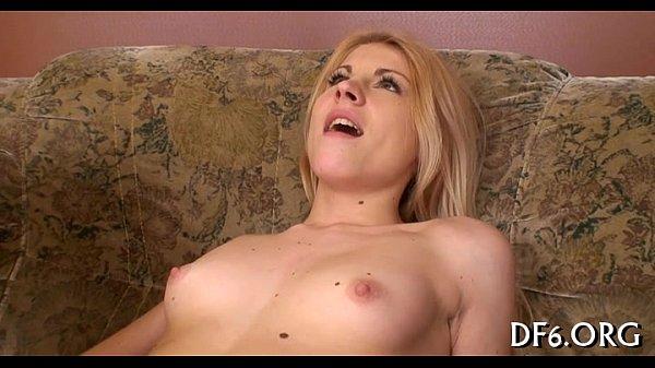 Смотреть онлайн порно со струйным оргазмом
