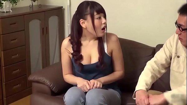 Jav big tits