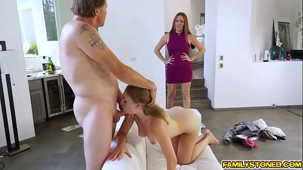Your wife pregnant sex