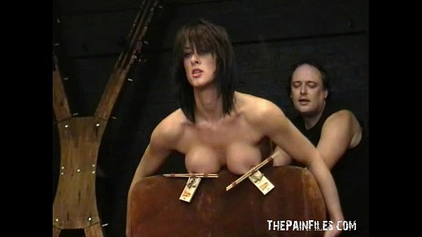 Top Porn Images the pain files bdsm