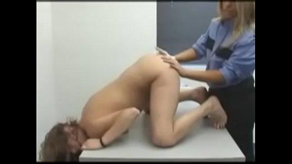 Jail Intake 26