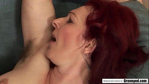 סרטי סקס She's hairy. EVERYWHERE!