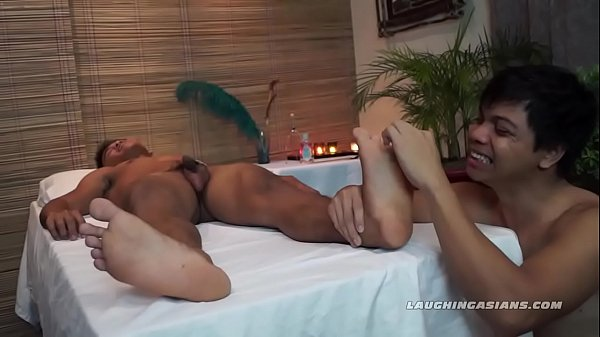 2019-01-04 03:33:41 - Young Jacob Massaged and Tickled 5 min  HD http://www.neofic.com