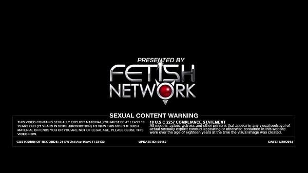 Дальнобойщик трахает порно онлайн