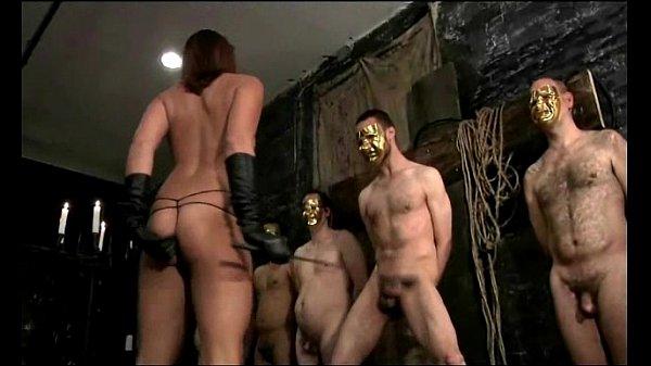 Негр анал смотреть порно бисексуалов лесби взрослая и молодая заглянуть под юбку