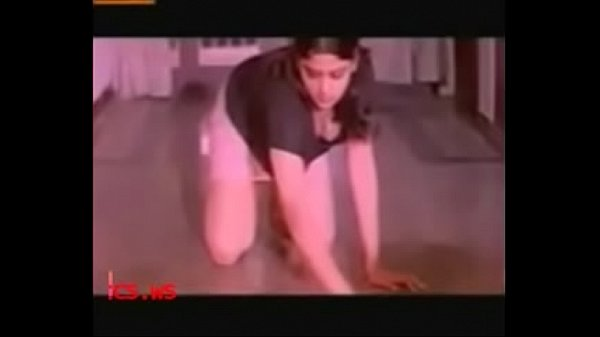 Bollywood mallu love scenes collection