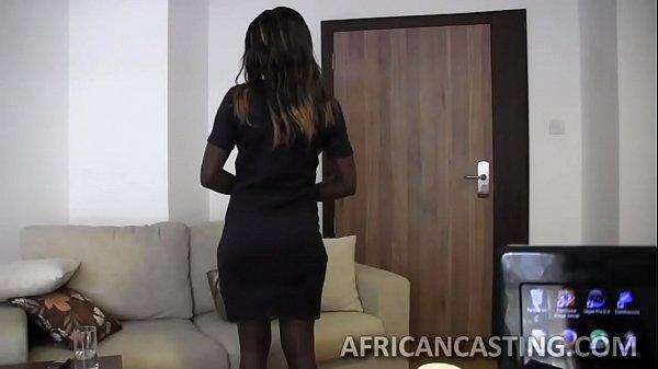 africancasting-12-12-217-214-6-15-urbi-reedit-s...