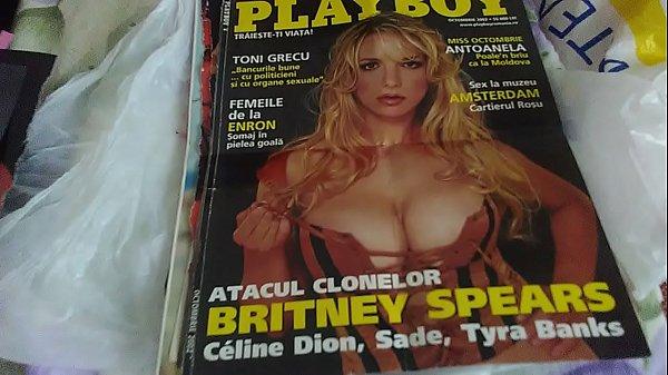 Romania xxx porno Stars vedete Photo Pictures poze video Thumb