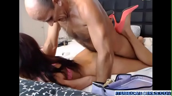 Один мужик против женщины секс