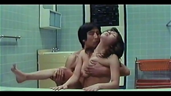 Madame Caligula – 1981 – (Legendado) Filme completo thumbnail