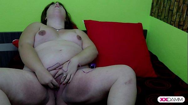 Fat Masturbation> Full https://xxdamm.com/online Thumb