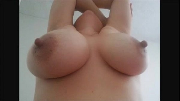 indian wife big busty fucking Thumb