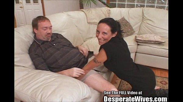 Pornofilm franske Pervers Sex
