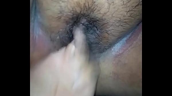 Девушка занимается сексом с хорошей попой