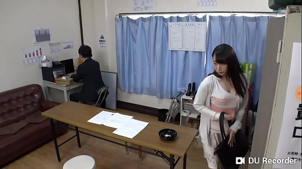 Jav japan kurea hasumi - go to my home Thumb