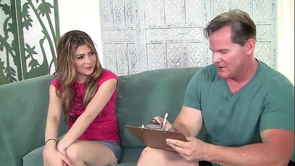 Porn interview vol 4 Thumb