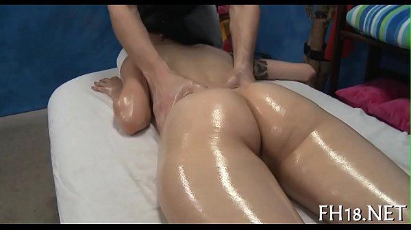 Massage porn xvideos Thumb
