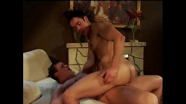 Rafael alencar verstil