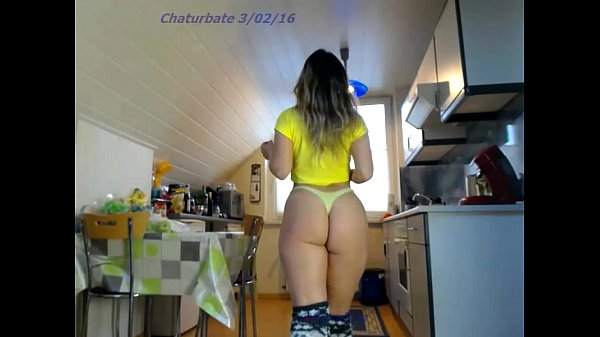 Teen Sexydea Fucking On Live Webcam