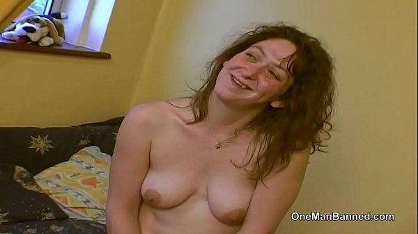 nasty mature british amateur sluts