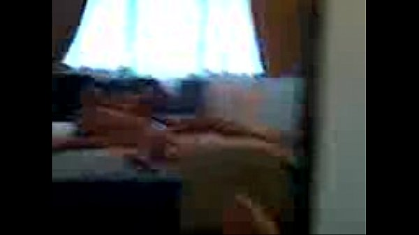 Порно видео с аза акира
