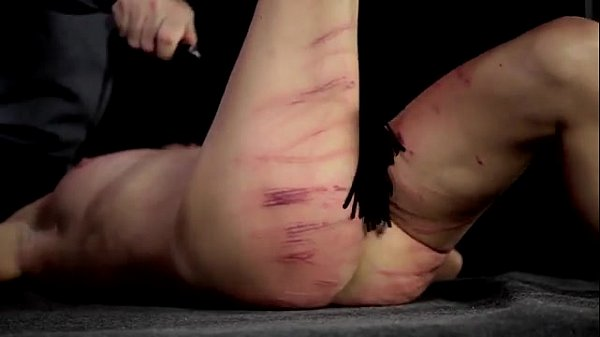 Фото жесткие пытки хуя