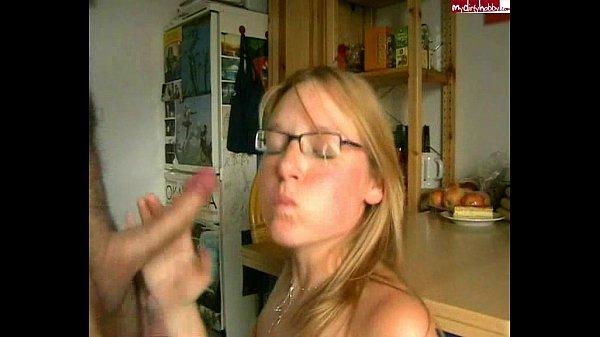 Mature amateur hd porn pictures