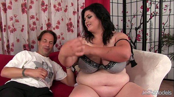 Porno gratis figa di ragazze grasse