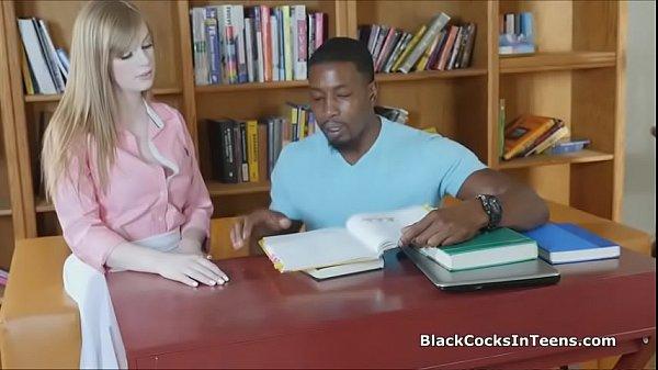 Полнометражный порнофильм франция