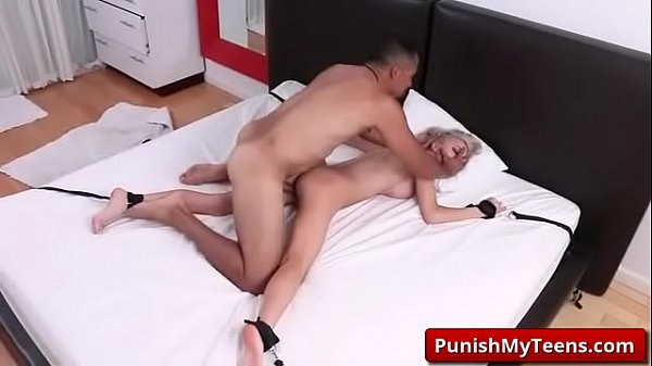 Submissived XXX Decide Your Own Fate with Molly Mae video-03