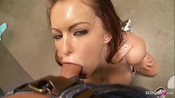 Bombshell MILF Jenna Rough Fuck after Sybian Riding Orgasm Thumb
