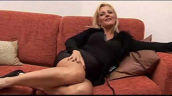 סרטי סקס Stories of sex starved milfs Vol. 10