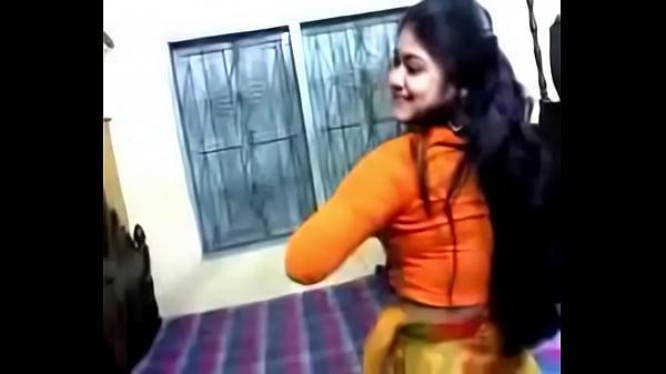 XXX Video Bangladeshin