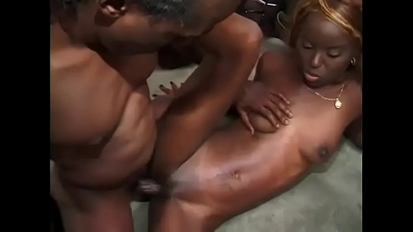 Black sex holocaust for well endowed mandingos Vol. 21