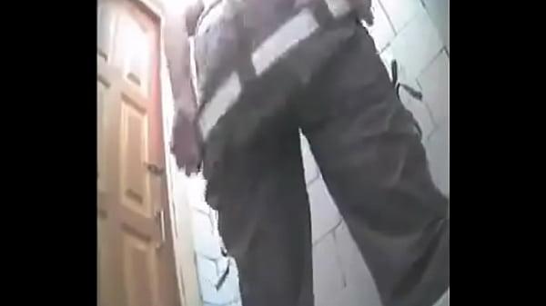 Лентяево порно фейк часть 6