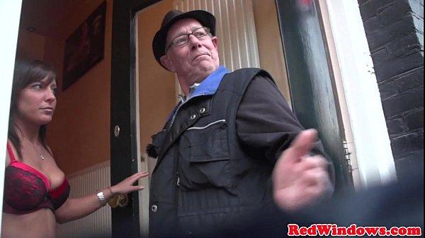 Проститутки в сапогах