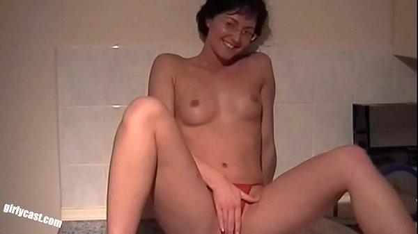 Sweet Lisas XXX Homevideo Thumb
