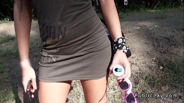 Amateur sex with friends compilation
