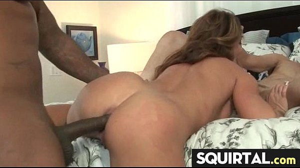 Best screaming orgasm squirt female ejaculation 26