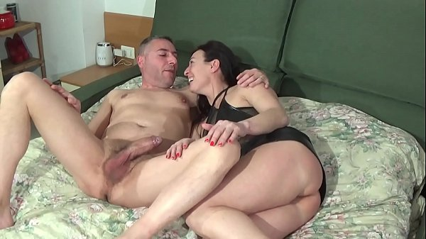 anal-sex-maid-in-house